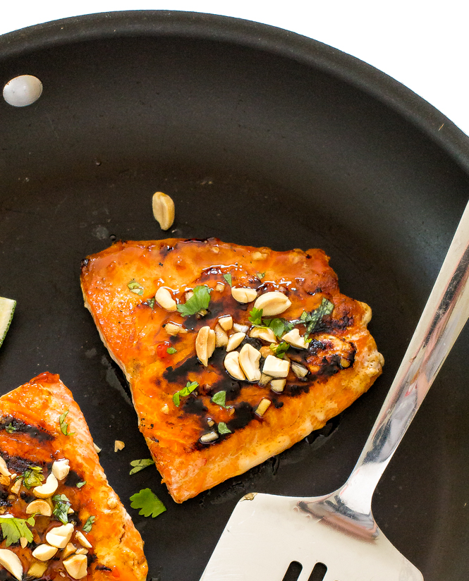 20-minute-thai-salmon