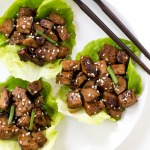 30-minute-asian-pork-lettuce-wraps