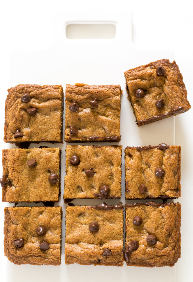 brown-butter-blondies1