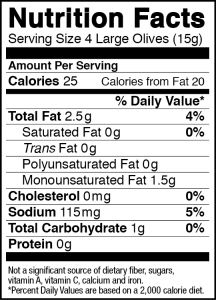 COC_Larg_Olive_Nutrition_Fact_Updated_150608