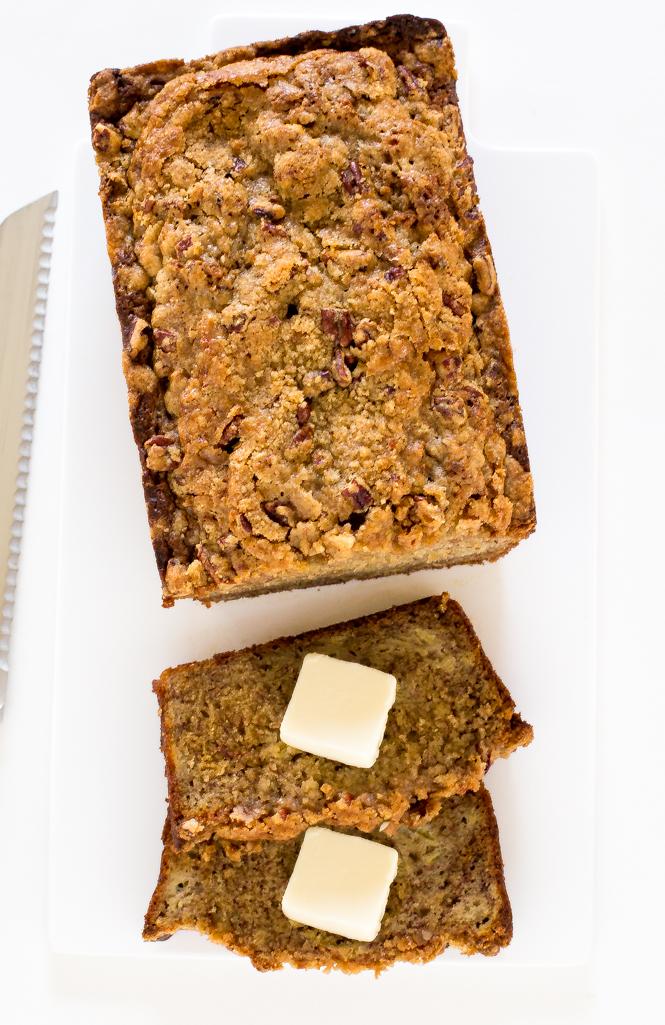 caramel-nut-banana-bread
