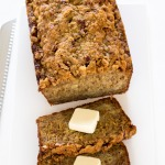 caramel-pecan-banana-bread