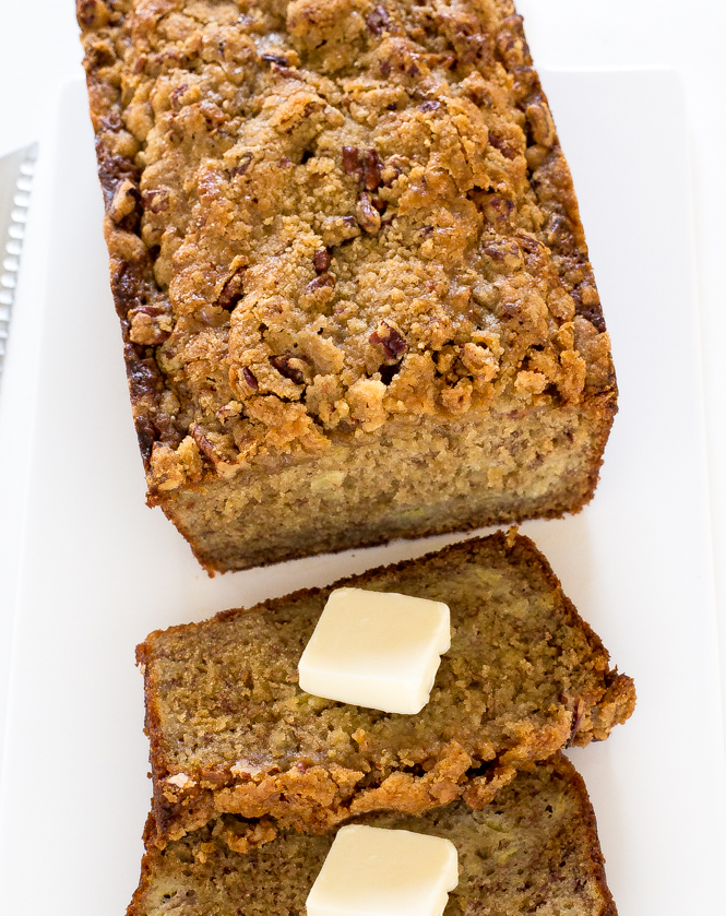 caramel-pecan-banana-bread99
