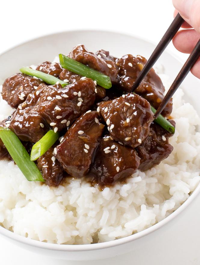 Copycat-30-Minute-Mongolian-Beef