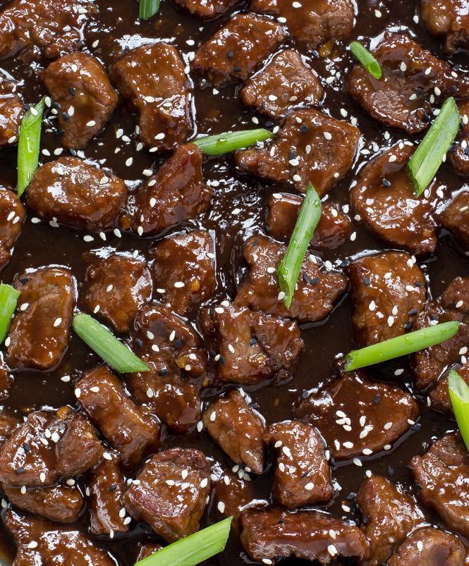 Copycat-Mongolian-Beef