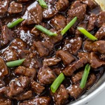 Easy-Copycat-Mongolian-Beef