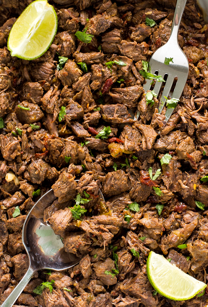 easy-crockpot-barbacoa-beef