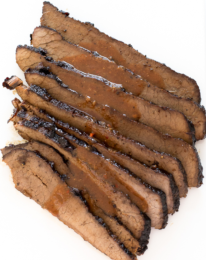 Oven Roasted Beef Brisket   chefsavvy.com