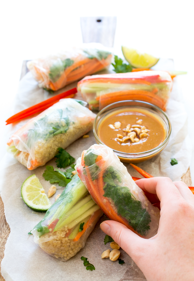 Shrimp-Quinoa-Vegetable-Spring-Rolls-with-a-peanut-dipping-sauce1.jpg