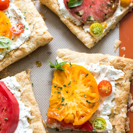 Tomato-Ricotta-Tart-Recipe2