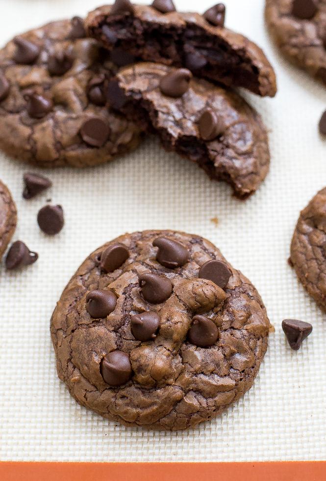 amazing-brownie-cookies