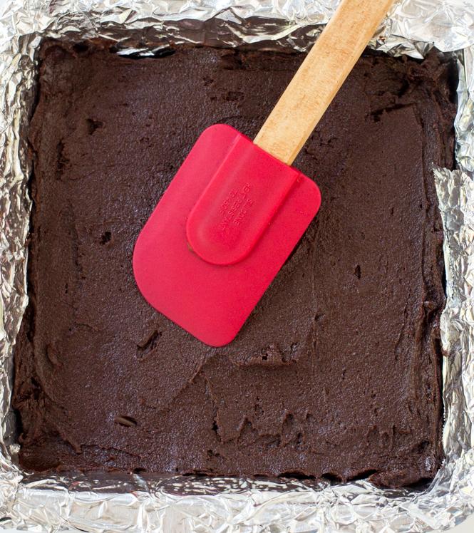 amazing-chocolate-brownies