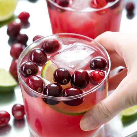 amazing-cranberry-margarita