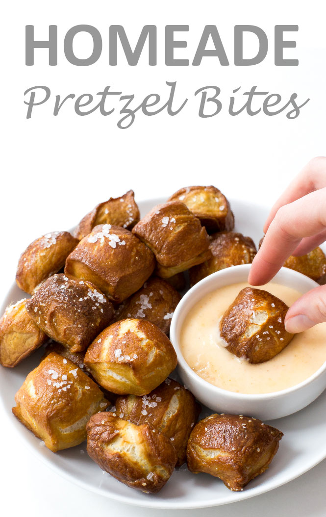 amazing-homemade-pretzel-bites