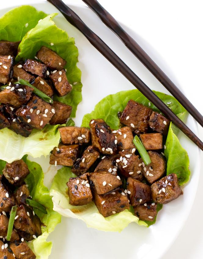 asian-pork-wraps