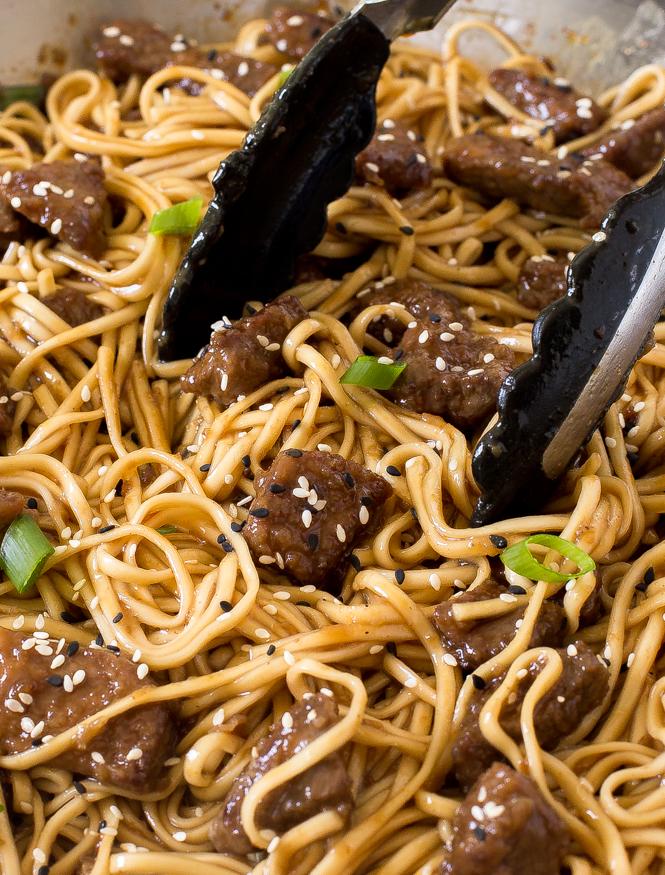 beef-teriyaki-noodles