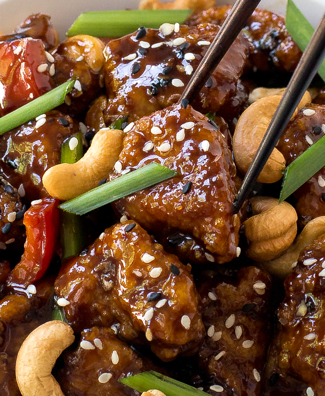 best-cashew-chicken