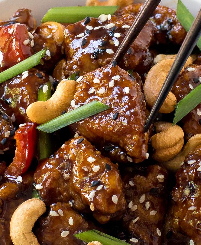 best-cashew-chicken