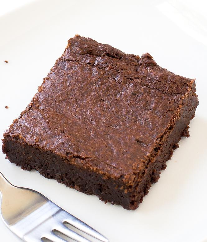 best-chocolate-brownies