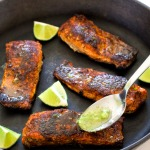 blackened-salmon-with-lime-butter