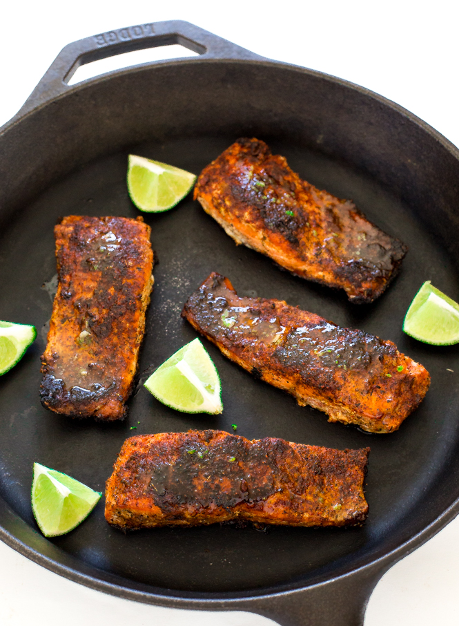 blackened-salmon