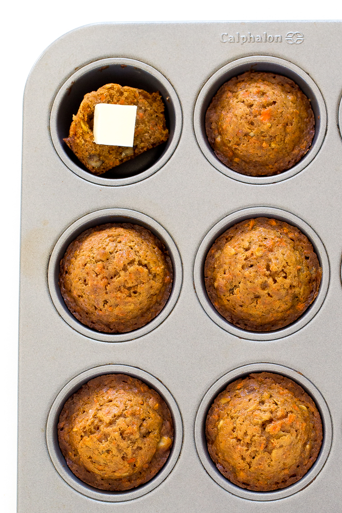 carrot-walnut-coconut-oil-muffins