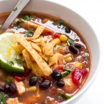 chicken-enchilada-soup3
