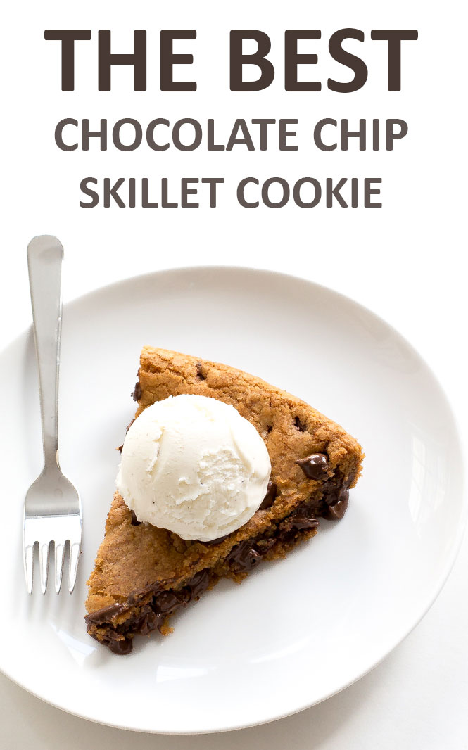 chocolate-chip-skillet-cookie