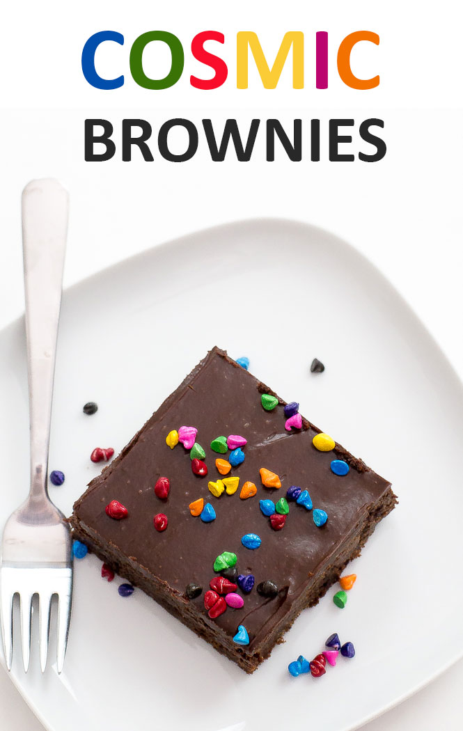chocolate-copycat-cosmic-brownies