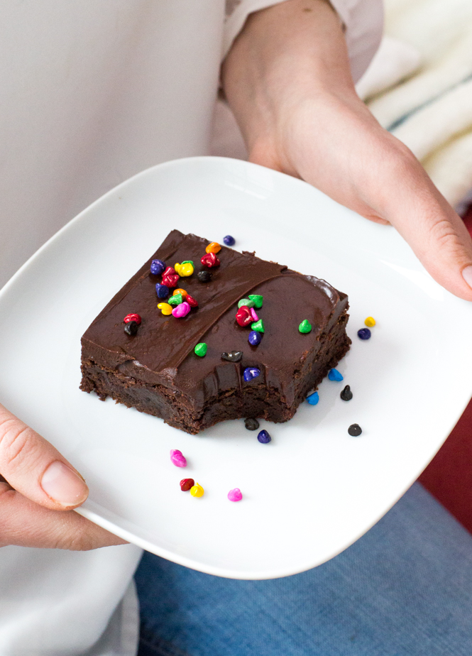 chocolate-cosmic-brownies