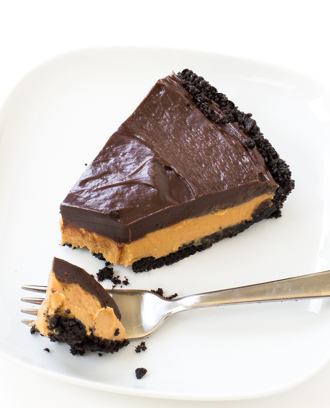 chocolate-peanut-butter-pie