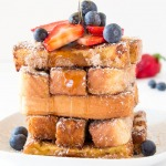 cinnamon-and-sugar-french-toast-sticks
