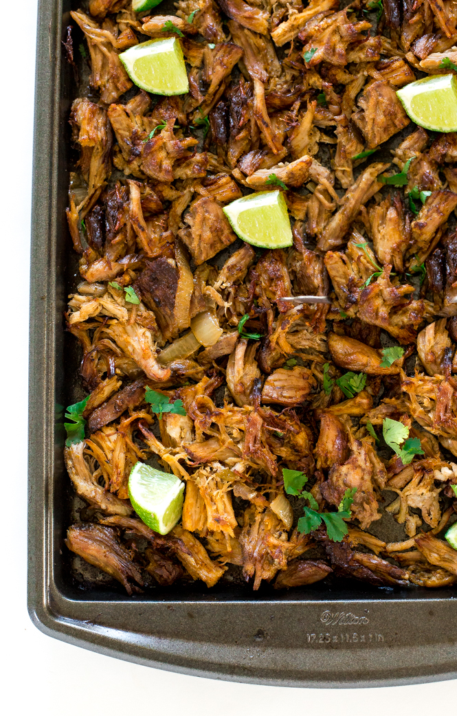 crispy-pork-carnitas