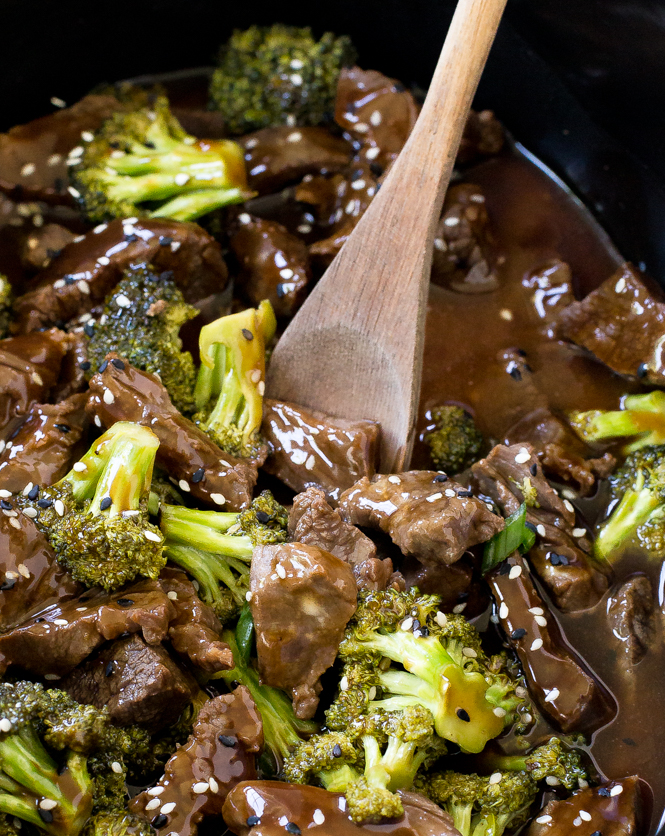 crockpot-broccoli-beef