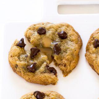 dulce-de-leche-chocolate-chip-cookies