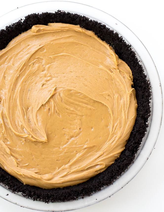 easy-chocolate-peanut-butter-pie