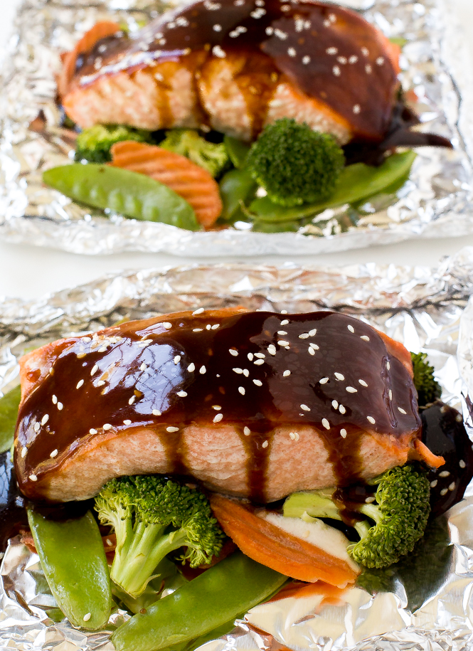 easy-hoisin-salmon