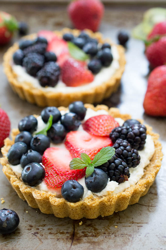 is a tomato a fruit or a vegetable fruit tart recipe healthy