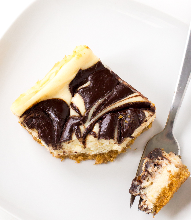 easy-nutella-swirled-cheesecake-bars