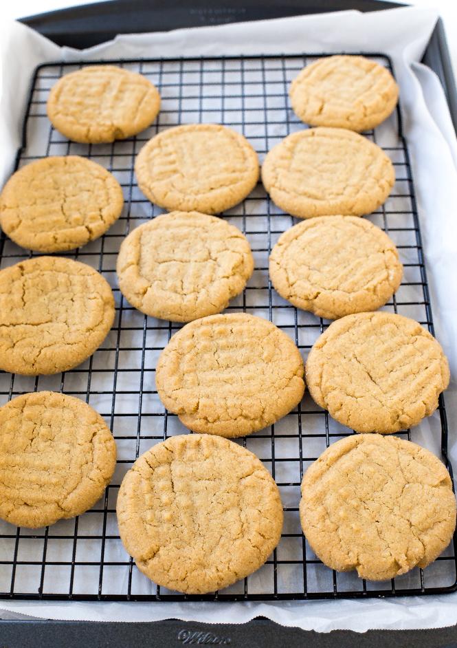 easy-pb-cookies