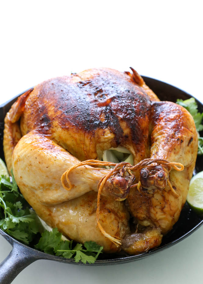 easy-roasted-mexican-chicken