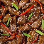 easy-sesame-beef