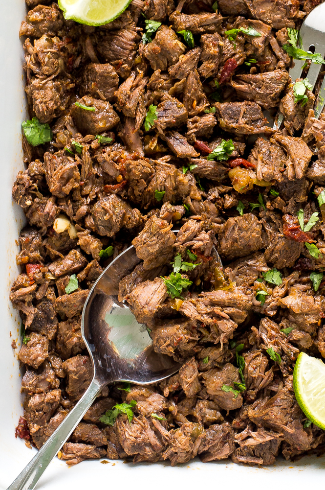 easy-slow-cooker-barbacoa-beef