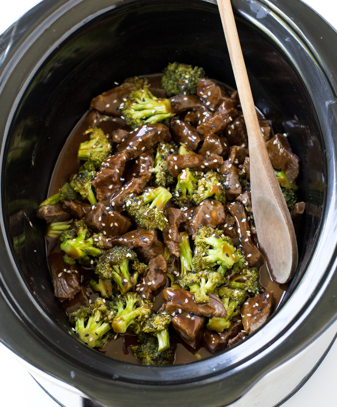easy-slow-cooker-broccoli-beef