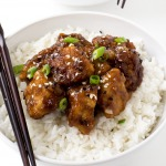 easy-slow-cooker-general-tso-chicken1