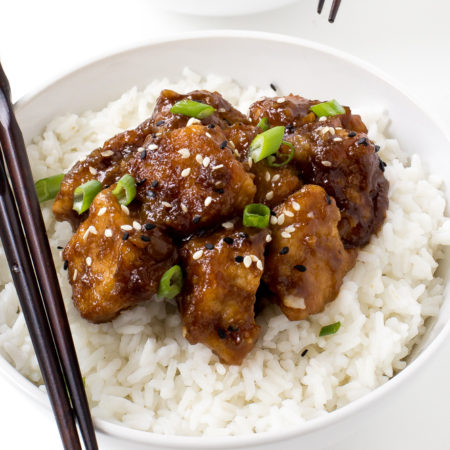 easy-slow-cooker-general-tso-chicken1