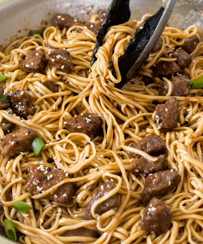 easy-teriyaki-beef-noodles