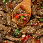 easy-thai-basil-beef