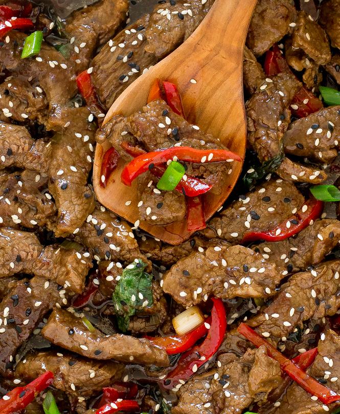 easy-thai-basil-beef