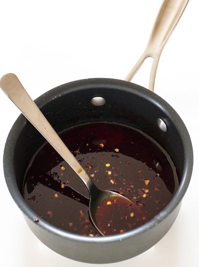 firecracker-sauce1
